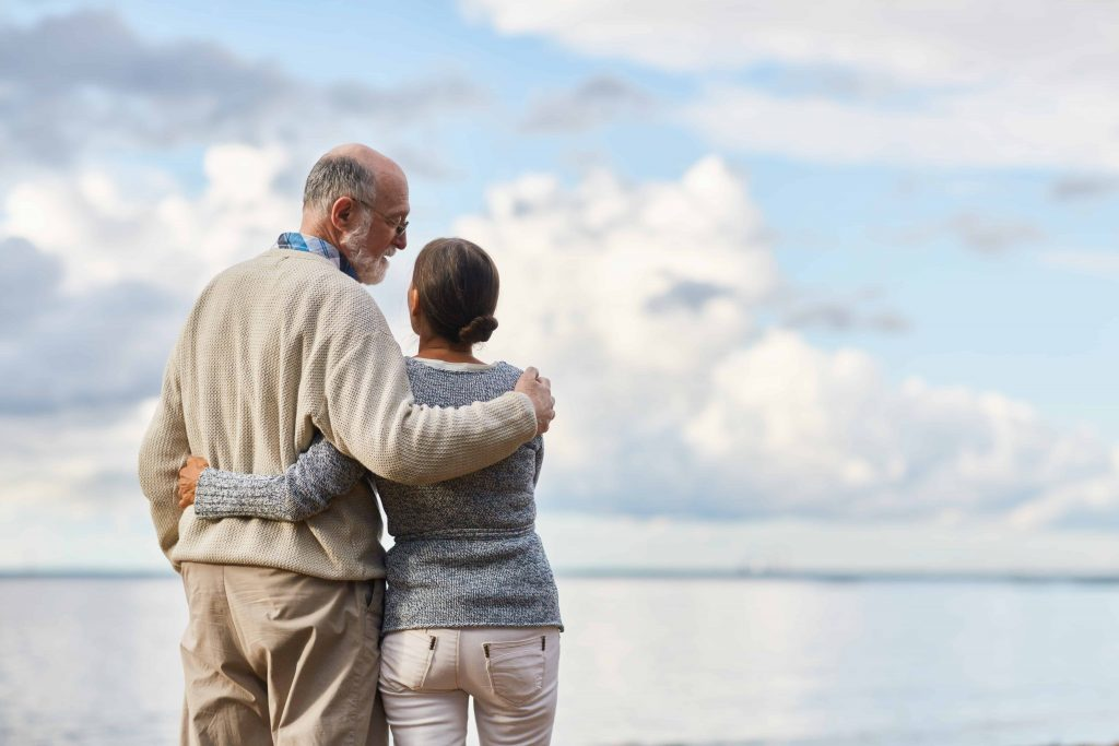 Medicare provides health insurance for people who are 65+ years old or with a qualifying disability or illness. We have plans for every situation.