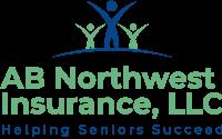 AB Northwest Insurance